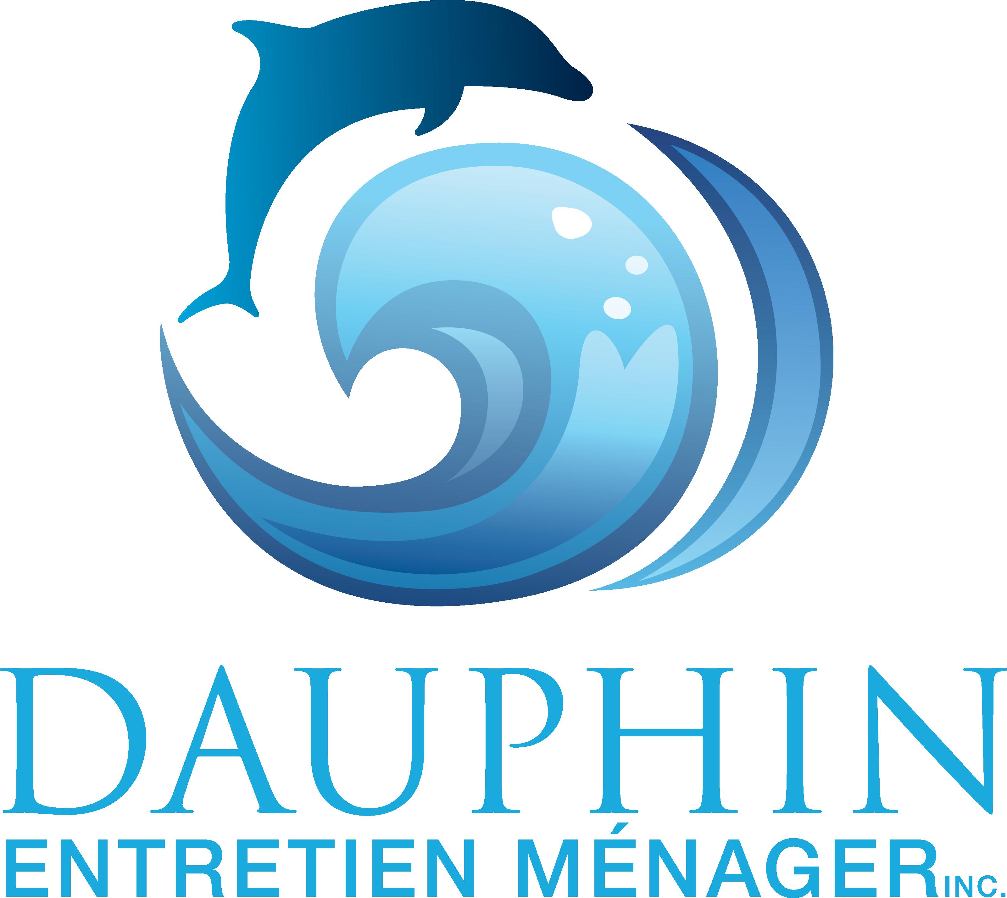 Dauphin Entretien Ménager